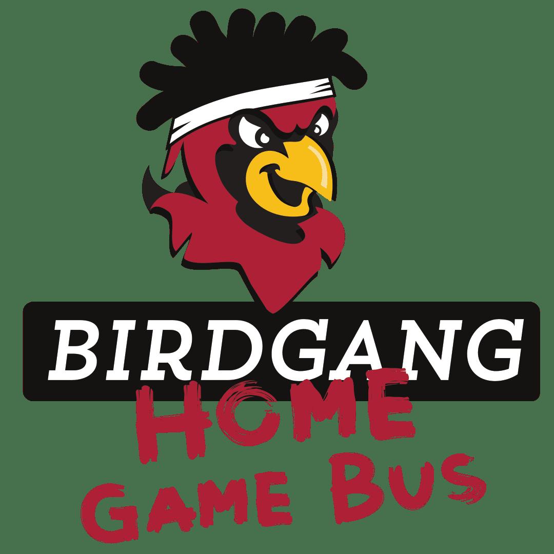 BirdGang_HomeGame