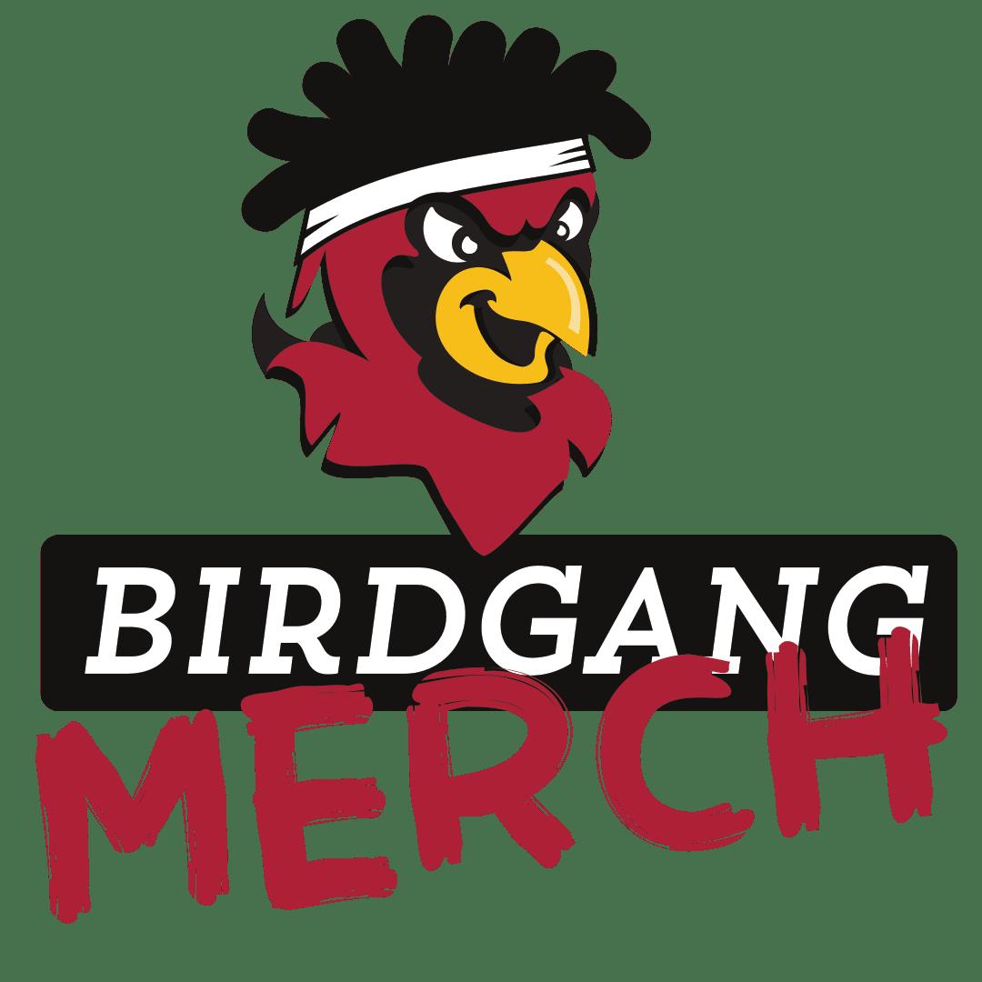 BirdGang_Merch