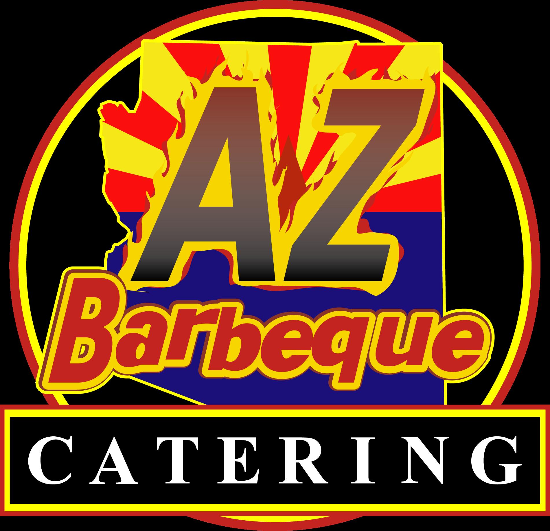 https://birdgangtravel.com/wp-content/uploads/2021/10/AZ-BBQ-LOGO-CATERING.png